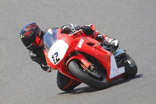 STAGE MOTO avec H2S à LEDENON : LE COMPTE RENDU MOTOPISTE 65706310