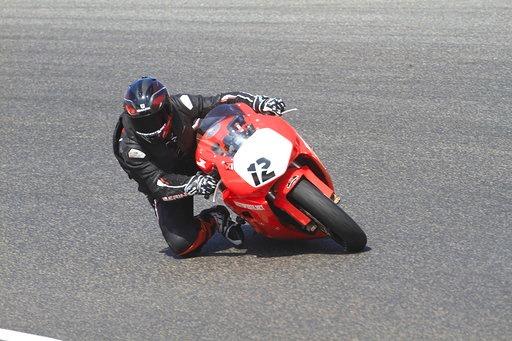 STAGE MOTO avec H2S à LEDENON : LE COMPTE RENDU MOTOPISTE 65770410