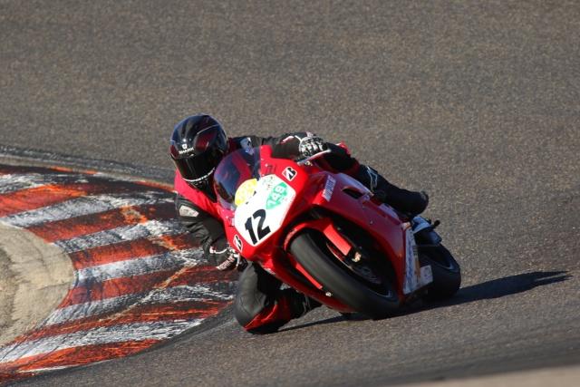 Gants Racing Bering SNIP-R, l'essai sur route et circuit par Motopiste.net 71694110