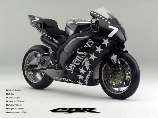 Décoration de votre moto : quelles solutions? Ba9fnw10