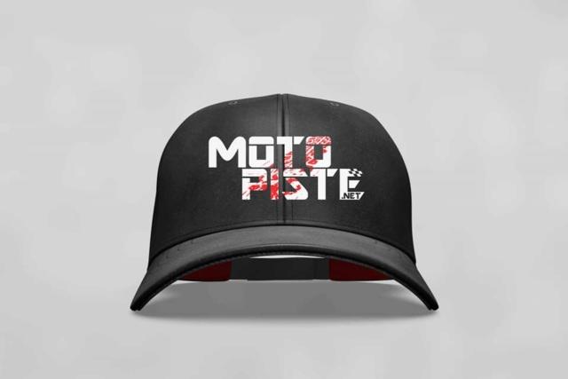 Tshirt Motopiste 2019 : précommandes? Casque11