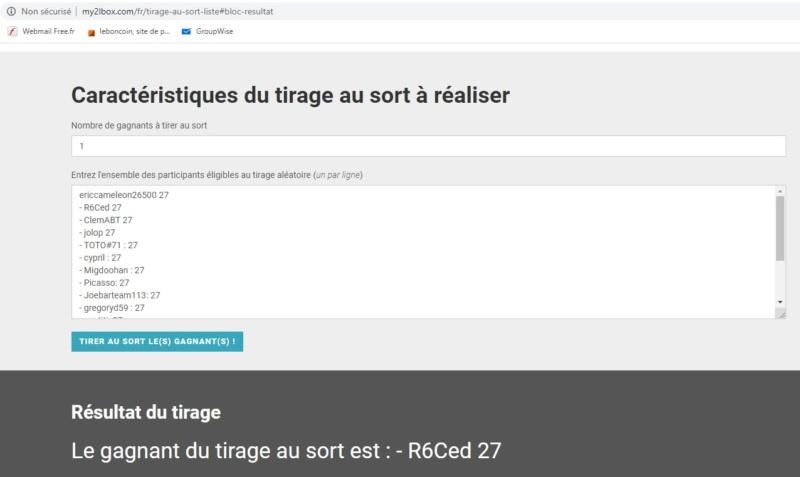 JEU CONCOURS MOTOPISTE : A GAGNER 2 places pour le salon du 2 Roues à Lyon Dd10