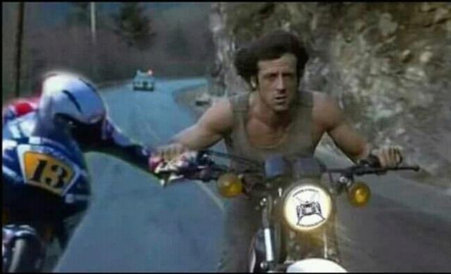 Romano Fenati... Moto2... mauvais geste... sanctions... Fb_img32