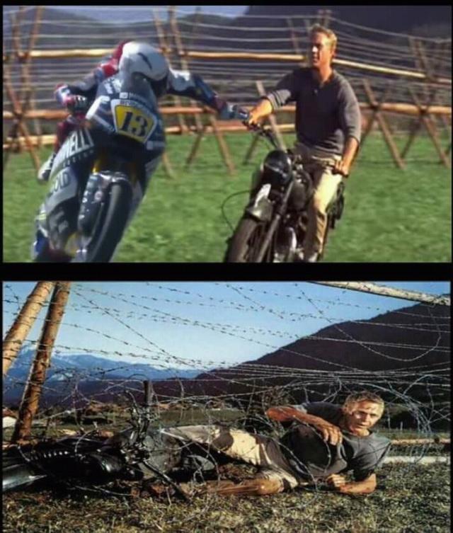 Romano Fenati... Moto2... mauvais geste... sanctions... Fb_img33