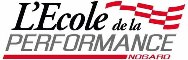 L'école de la Performance [Nogaro] propose de nouvelles formations moto ! Fb_img44