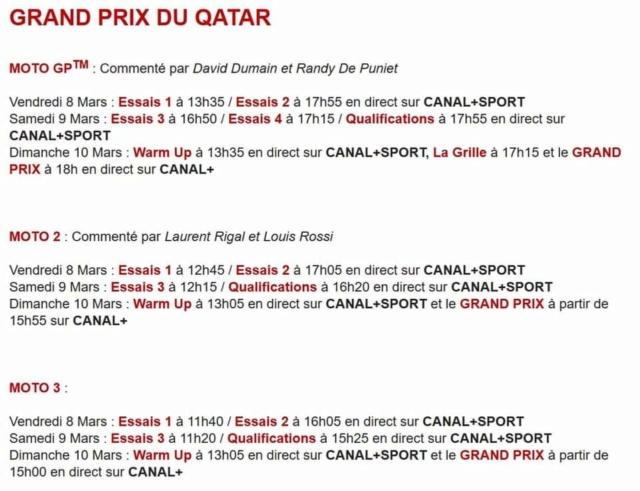 Canal en clair pour le grand prix du Qatar 2019 Fb_img49