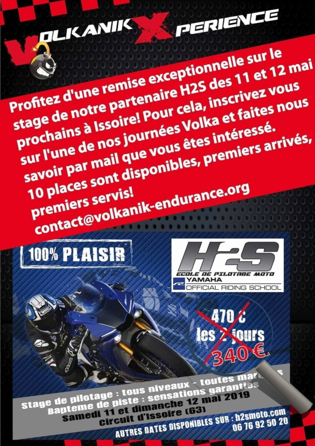 Stage 11/12 Mai Issoire avec H2S : GROSSE PROMO ! 340€ le stage Fb_img52
