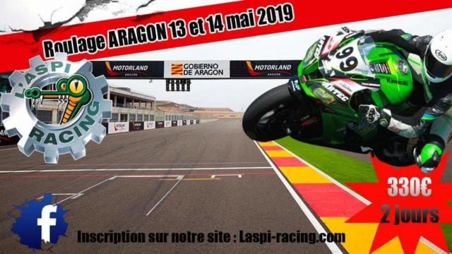 Prochains roulage l'Aspi Racing [Mois de Mai] Espagne + Ledenon Fb_img58