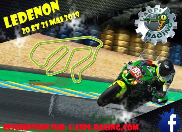 Prochains roulage l'Aspi Racing [Mois de Mai] Espagne + Ledenon Fb_img59