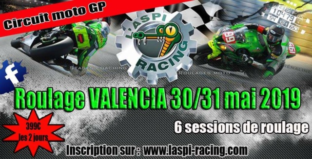 Prochains roulage l'Aspi Racing [Mois de Mai] Espagne + Ledenon Fb_img60