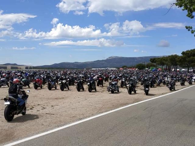 Motopiste.net au Sunday Ride Classic 2019 : Samedi en direct du Circuit PAUL RICARD Fb_img66