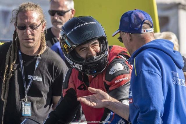 Ma première course officielle !!! Motopiste.net en Coupe de France Promosport Fb_img77