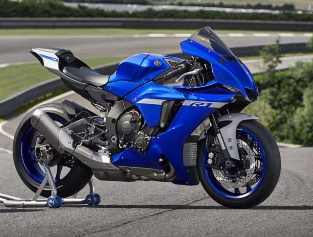 Yamaha R1/R1M Modèles 2020 : waouh ! Fb_img79