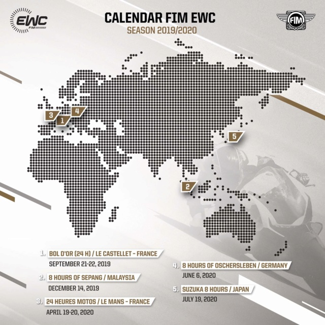 Calendrier EWC 2019/20 : Endurance Fb_img80
