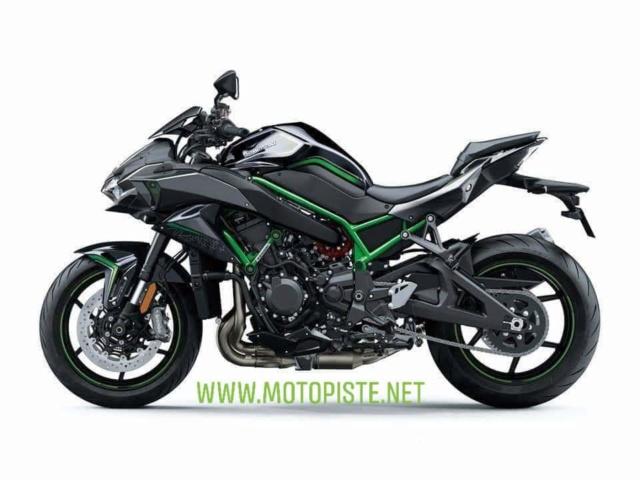 Nouvelle Kawasaki Z1000 H2 : 200cv ! Fb_img97
