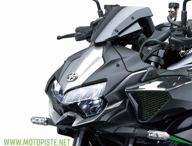 Nouvelle Kawasaki Z1000 H2 : 200cv ! Fb_img98