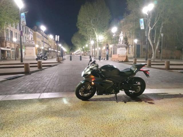 La SUZUKI GSXR1000 15 jours à l'essai sur Motopiste.net !!! Gsxr_c11