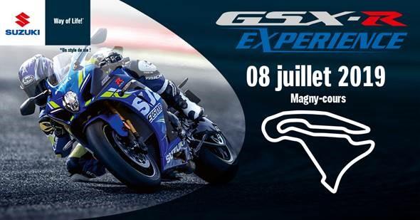 Journées GSX-R Experience avec BMC le 8 Juillet  Magny-Cours F1 – 190 € Gsxr_d10