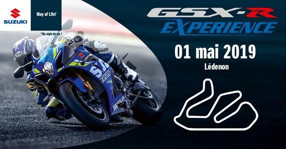 Journées GSX-R Experience le 1er Mai à LEDENON - 140€ (Qui vient rouler avec nous???) Gsxr_e10