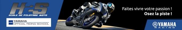 STAGE MOTO avec H2S à LEDENON : LE COMPTE RENDU MOTOPISTE H2s10