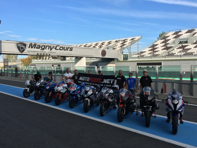 """Le compte rendu Magny Cours """"Journées Motopiste"""" 15/16 Août 2020 avec BMC Img_0011"""
