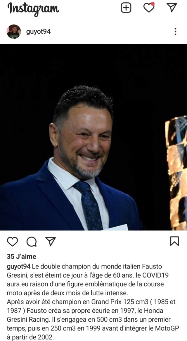 Fausto Gresini est parti rejoindre SIC Img_1017