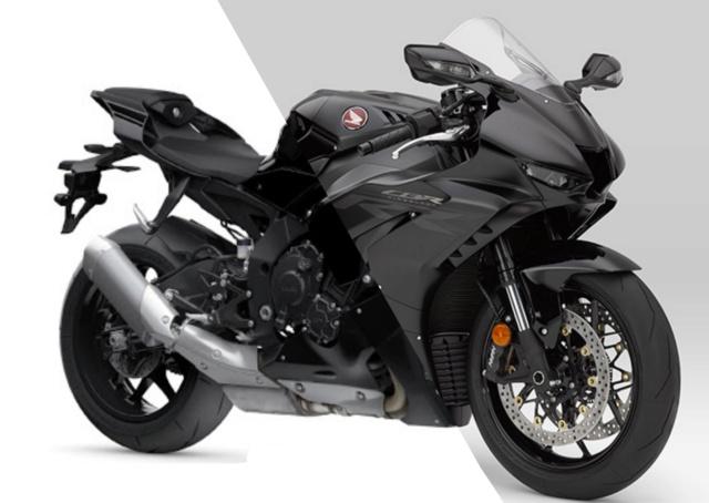 Imaginez un mix des modèles moto? Une collaboration des marques... Img_1020