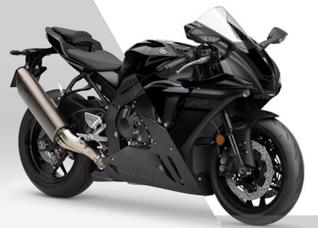 Imaginez un mix des modèles moto? Une collaboration des marques... Img_1021