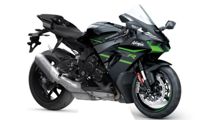 Imaginez un mix des modèles moto? Une collaboration des marques... Img_1022
