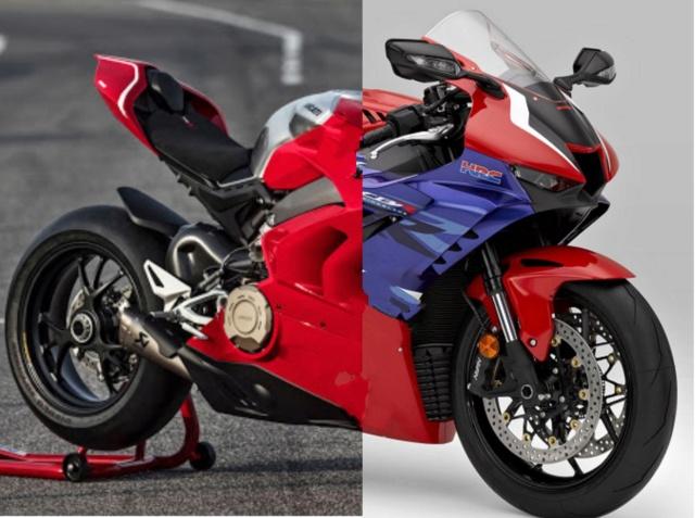 Imaginez un mix des modèles moto? Une collaboration des marques... Img_1023