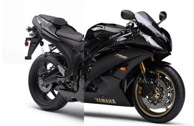 Imaginez un mix des modèles moto? Une collaboration des marques... Img_1024