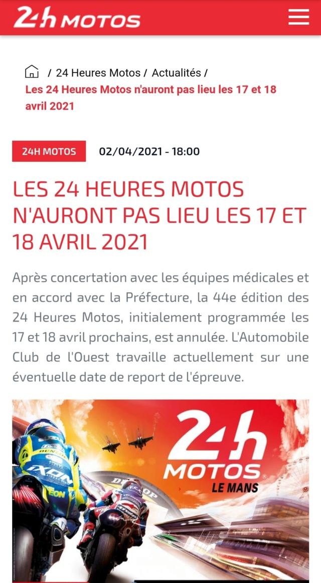 ANNULATION DES 24H MOTO.... CAUCHEMAR ! Img_1037