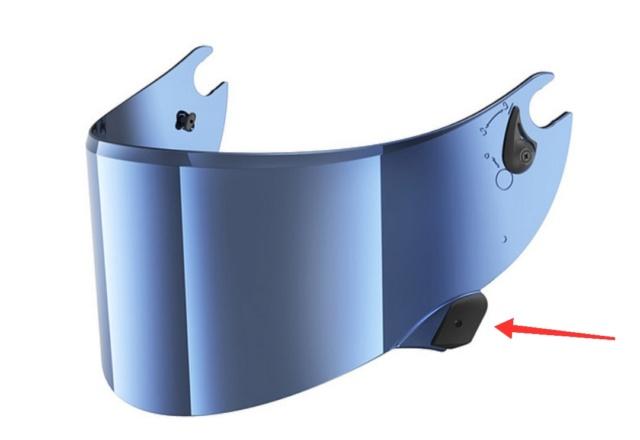 Casques SHARK : REMISES RACING pour vous équiper Img_1039