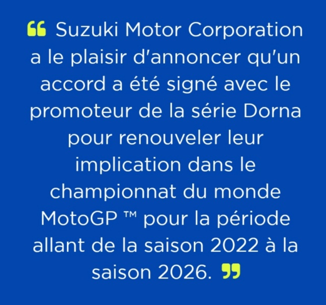 SUZUKI en MOTOGP jusqu'en 2026(au moins!) Img_1044