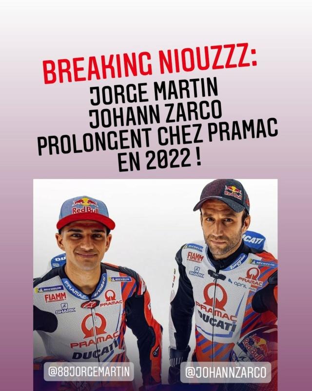 ZARCO et MARTIN prolongent chez PRAMAC Img_1082