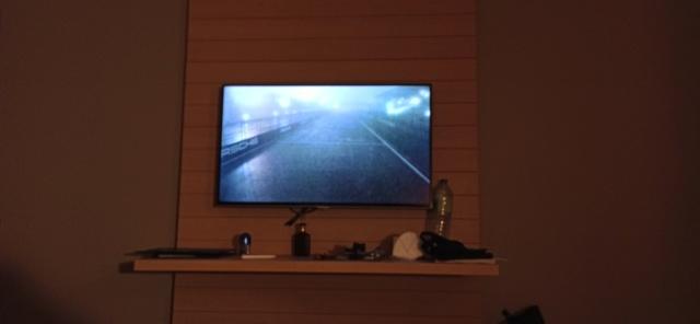 [EXPERIENCE] Roulage S1000RR  au Nurburgring avec METZELER : pluie pluie pluie !!! Mais incroyable !!! Img_1146