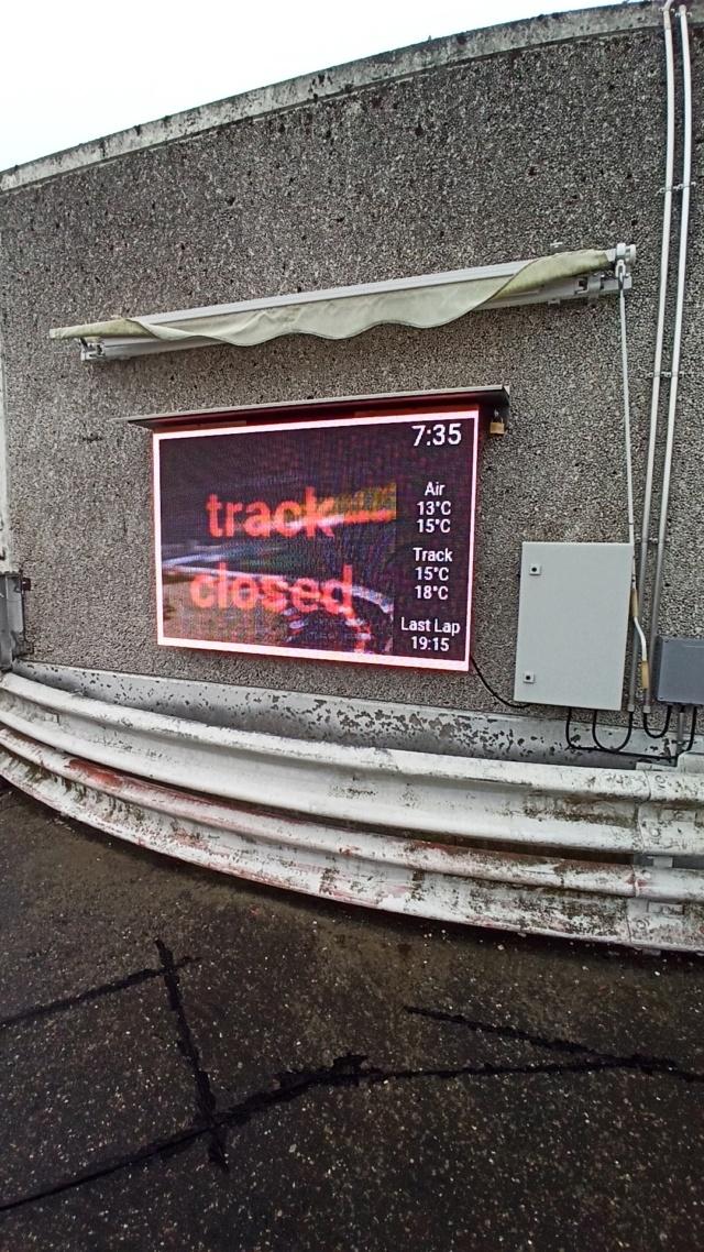 [EXPERIENCE] Roulage S1000RR  au Nurburgring avec METZELER : pluie pluie pluie !!! Mais incroyable !!! Img_1158
