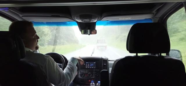 [EXPERIENCE] Roulage S1000RR  au Nurburgring avec METZELER : pluie pluie pluie !!! Mais incroyable !!! Img_1162