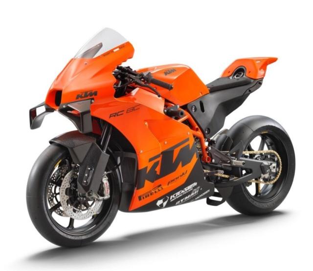 NOUVELLE KTM 100% PISTE !!! La RC8C ! Img_1172