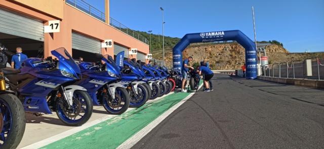 Alès SUPERSPORT PRO TOUR 2021 : J'ai tout essayé chez Yamaha : Verdict ! Img_1239