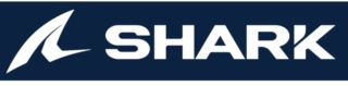 Nouveau Casque Shark Spartan RS : Premier Shark aux normes ECE 22-06 et quel casque ! Img_1251