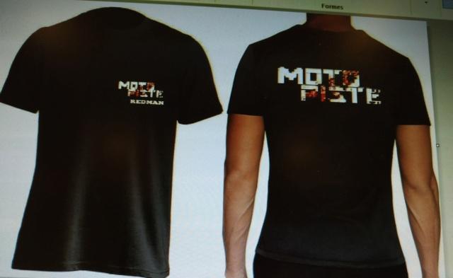Tshirt Motopiste 2019 : précommandes? Img_2043