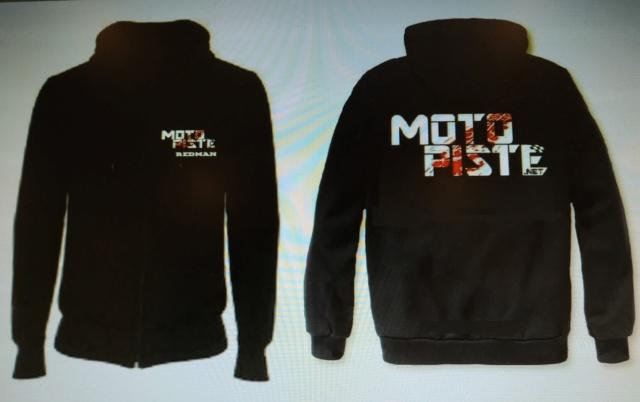 Tshirt Motopiste 2019 : précommandes? Img_2044