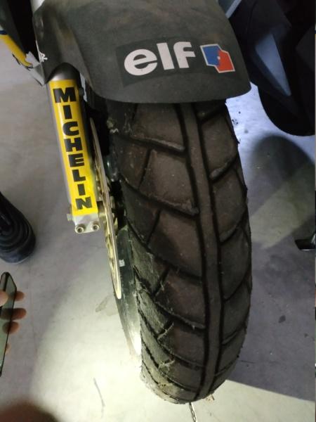 Motopiste.net en visite chez BMC-Moto et... Surprise !!! Img_2271