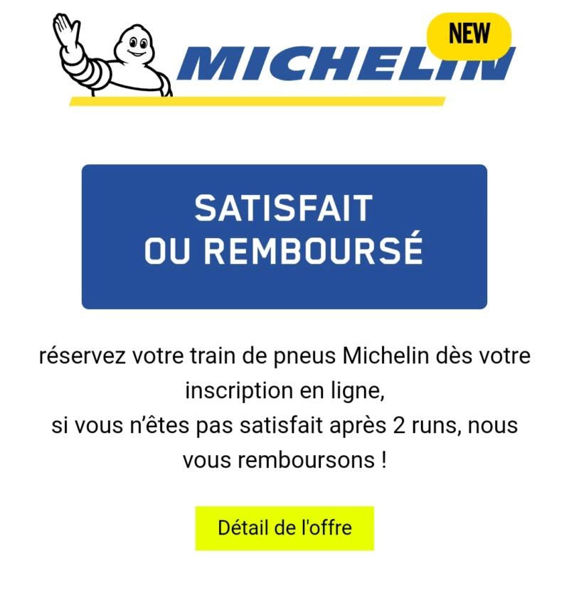 Motopiste.net en visite chez BMC-Moto et... Surprise !!! Img_2274