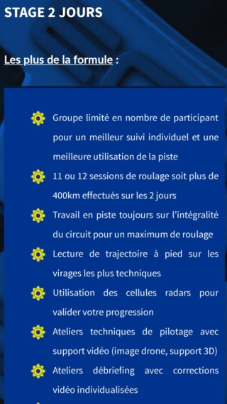 Stage H2S LEDENON 26-27 juin Ledenon qui? Img_2284