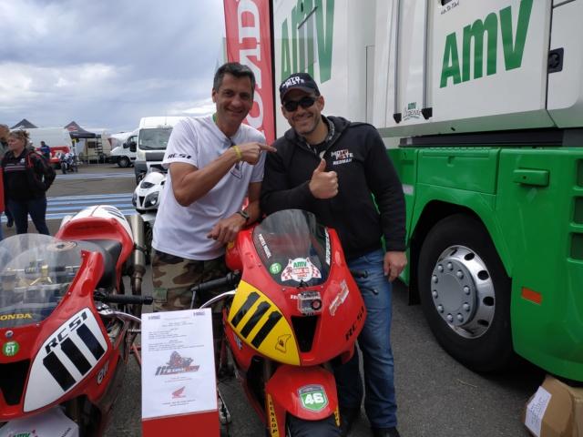 Motopiste.net au Sunday Ride Classic 2019 : Samedi en direct du Circuit PAUL RICARD Img_2335