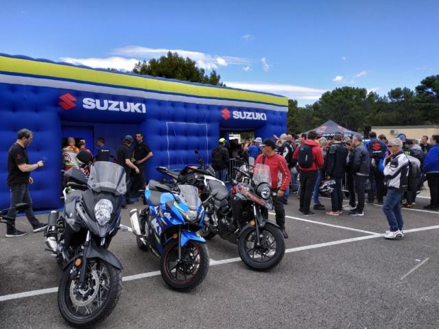 Motopiste.net au Sunday Ride Classic 2019 : Samedi en direct du Circuit PAUL RICARD Img_2339