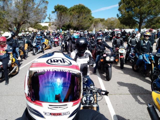 Motopiste.net au Sunday Ride Classic 2019 : Samedi en direct du Circuit PAUL RICARD Img_2343