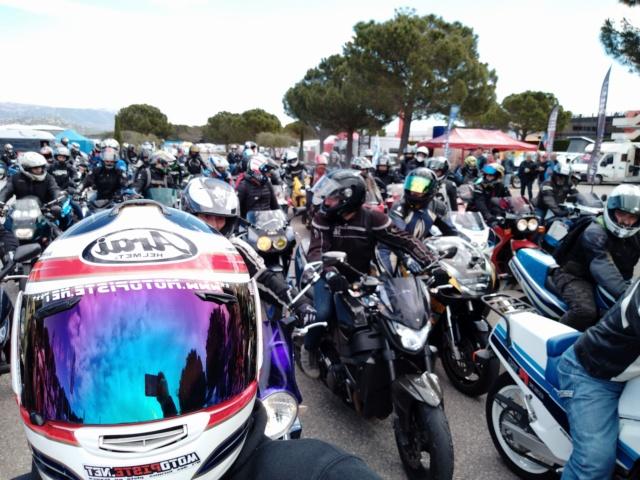 Motopiste.net au Sunday Ride Classic 2019 : Samedi en direct du Circuit PAUL RICARD Img_2345